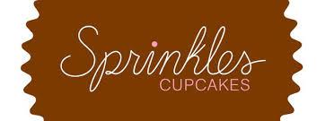 Sprinkles_logo
