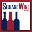 SquareWine_logo