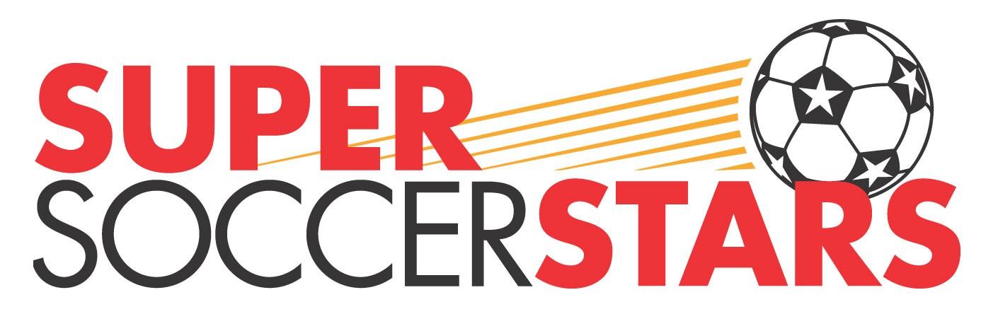 SuperSoccerStars_logo