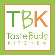 TasteBudsKitchen_logo