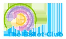 TheBalletClub_logo