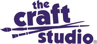 TheCraftStudio_logo