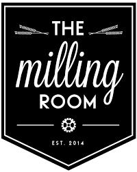 TheMillingRoom_logo