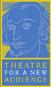 TheaterForANewAudience_logo