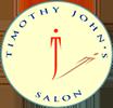 TimothyJohnsSalon_logo