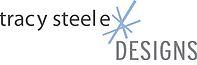 TraceySteeleDesigns_logo