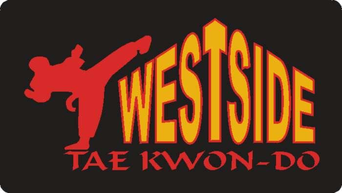 WestsideTaeKwonDo