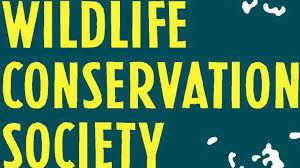 WildlifeConservationSociety_logo