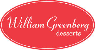 WilliamGreenberg_logo
