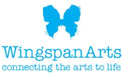 Wingspan_logo