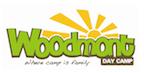 WoodmontDayCamp_logo