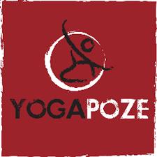 YogaPoze_logo