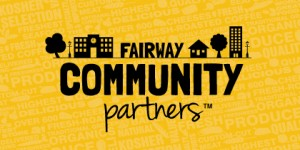 FAIRWAY_COMMUNITY_PARTNERS_LOGO