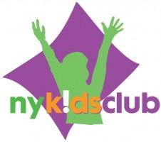 NYkidsclub