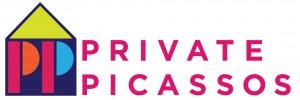 private picasso logo