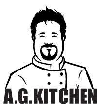 AGkitchen