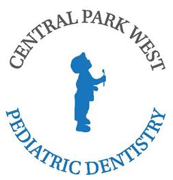 Central Park West Pediatric Dentistry 327 Central Park West Suite 1C New York, NY 10025 P: 212-280-1700