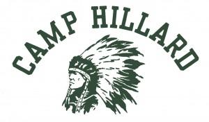 Camp Hillard