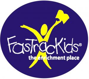 Fastrackidsnyc