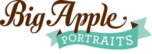 bigappleportraits