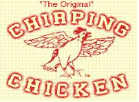 chirpingchicken