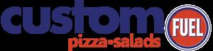 customfuelpizza