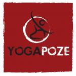 yogapoze